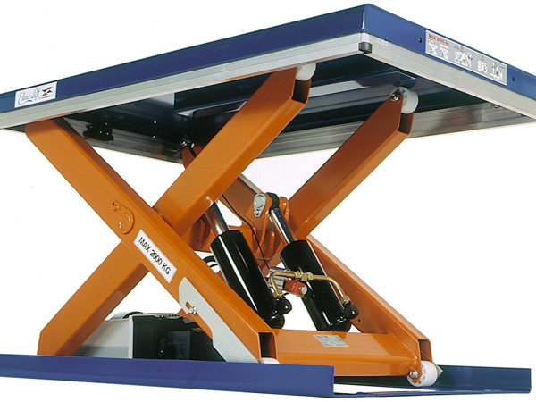 Hydraulic Lift Tubes : Honed pipes and tubes e manufacturers suppliers